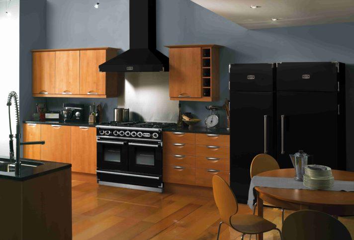 Continental 1092, falcon range cooker, standherd, landhausherde