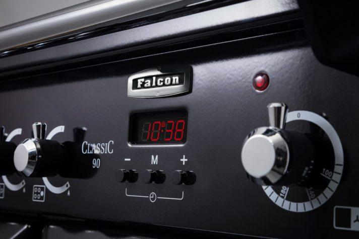 range cooker classic 90, falcon