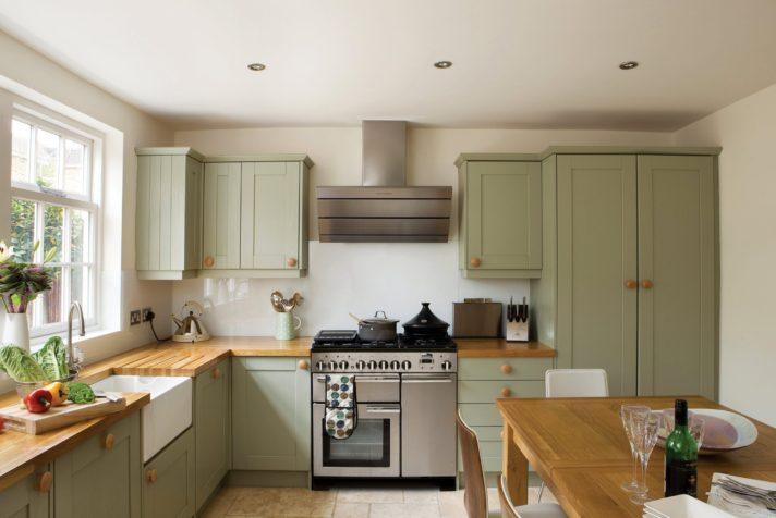 range cooker, landhausherd, falcon, professional deluxe, standherd, küche, kochen