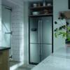 falcon, sxs kühlschrank, gefrierschrank, rangecooker deutschland, küche