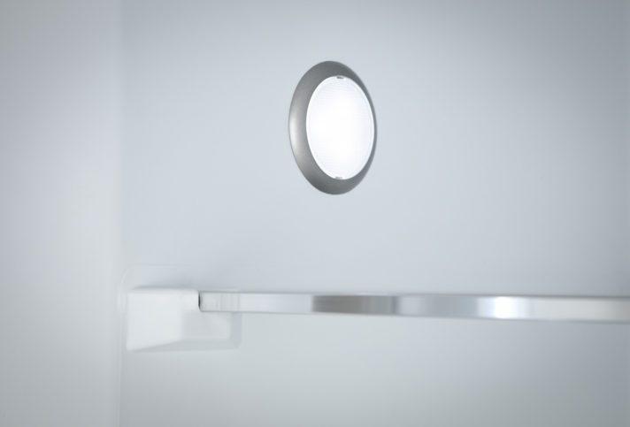Falcon-SXS-LED-lighting