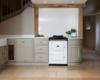 AGA 60 Roomset Ragnecooker Landhausküche